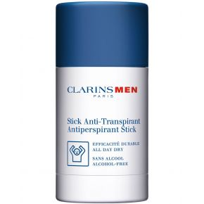 CLARINS CLARINSMEN STICK ANTI-TRANSPIRANT -  75ml
